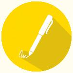 dkm-icon-a4-01